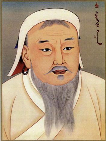 Shingisan baba