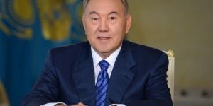 Отандық ғалымдар Назарбаев Шыңғысханның ұрпағы екенін дәлелдеп шықты (видео)