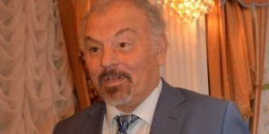 Обращение к Президенту РК Н.А.Назарбаеву