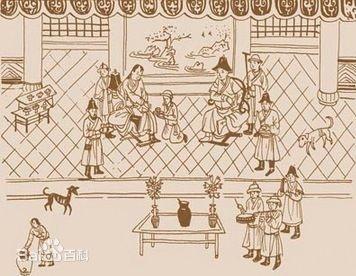 Yuan imperial