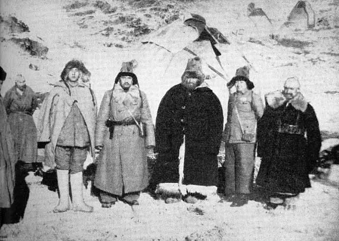 kazak-exodus-10