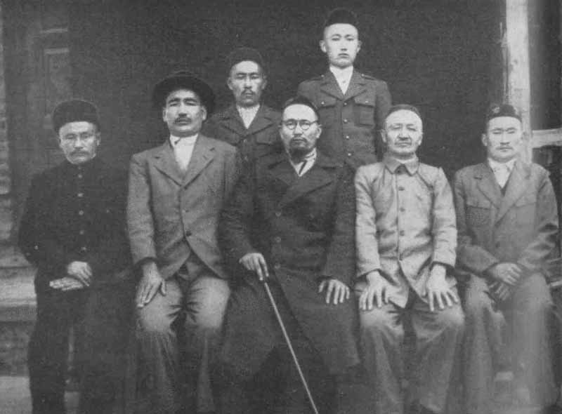 kazak-exodus-26