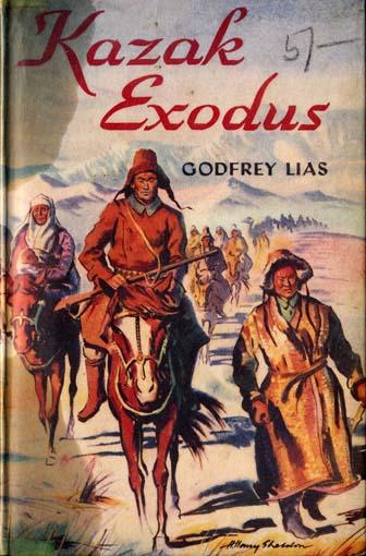 kazak-exodus-frontcover