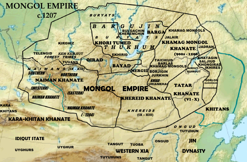 Mongol_Empire_c.1207