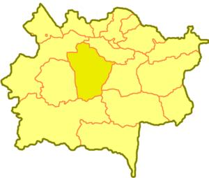 300px-East_Kazakhstan_Province_Zharma